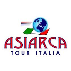 Asiarca