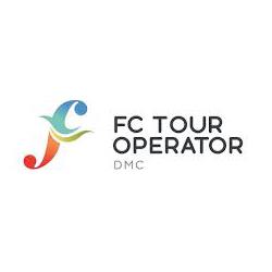 FC-Tour