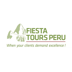 Fiesta-Tour-Peru