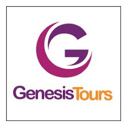 Genesis-Tours