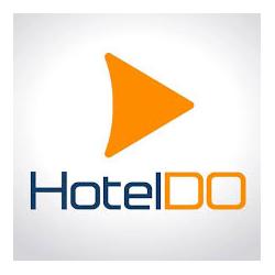 HotelDO