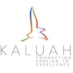 Kaluah