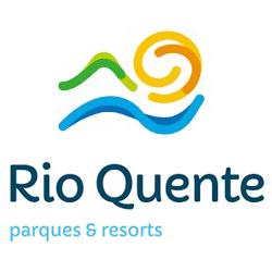 Rio-Quente