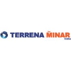 Terrema-Minar