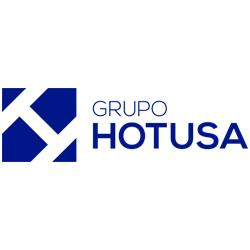 hotusa_hotel